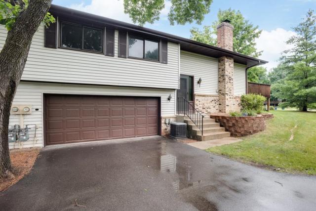10720 Zinran Circle S, Bloomington, MN 55438 (#4981120) :: The Preferred Home Team