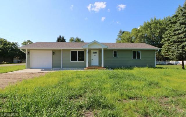 2201 State Highway 29 N, Alexandria, MN 56308 (#4981133) :: House Hunters Minnesota- Keller Williams Classic Realty NW