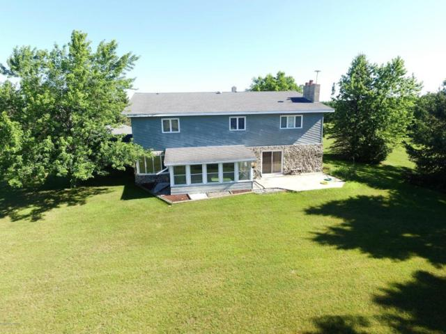 31548 County Highway 75, Compton Twp, MN 56482 (#4981143) :: House Hunters Minnesota- Keller Williams Classic Realty NW