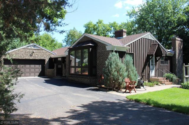 8141 Kingslee Road, Bloomington, MN 55438 (#4981150) :: The Preferred Home Team