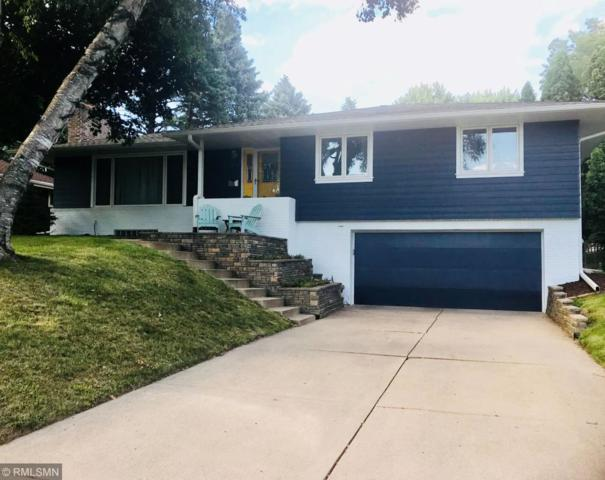 5172 Abercrombie Drive, Edina, MN 55439 (#4981154) :: Hergenrother Group
