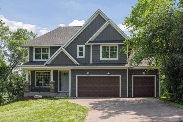 15101 Victor Lane, Minnetonka, MN 55345 (#4981166) :: The Preferred Home Team