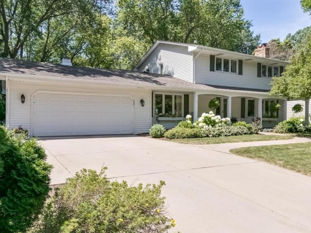 6516 Creek Drive, Edina, MN 55439 (#4981178) :: The Preferred Home Team