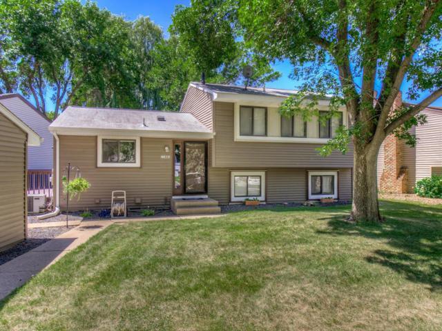 11441 Red Fox Drive, Maple Grove, MN 55369 (#4981222) :: The Preferred Home Team