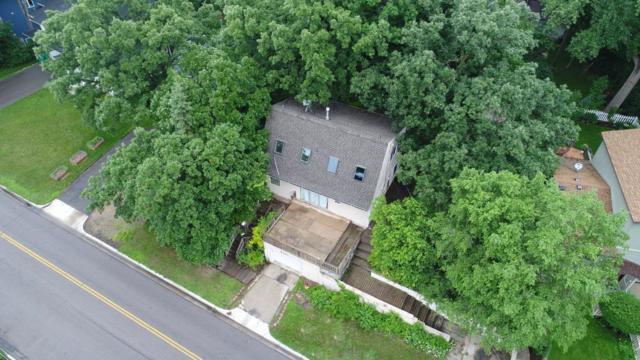 4241 Wooddale Avenue S, Saint Louis Park, MN 55416 (#4981233) :: The Preferred Home Team