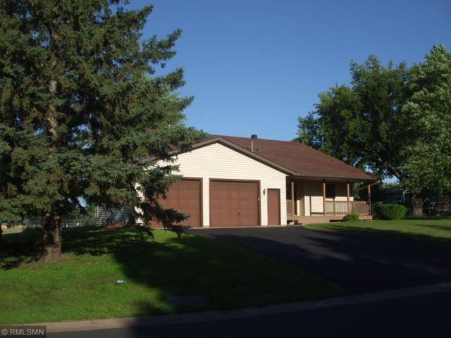 9330 Juneau Lane N, Maple Grove, MN 55369 (#4981273) :: The Preferred Home Team
