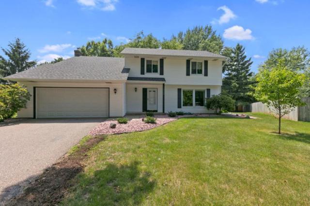 10336 Colony Court, Eden Prairie, MN 55347 (#4981317) :: The Preferred Home Team