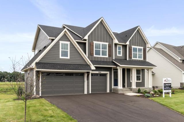 18230 58th Avenue N, Plymouth, MN 55446 (#4981340) :: The Preferred Home Team