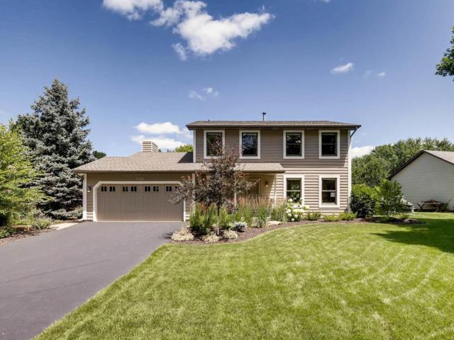 1020 Sycamore Street W, Stillwater, MN 55082 (#4981377) :: The Snyder Team