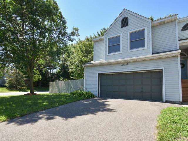 12005 90th Avenue N, Maple Grove, MN 55369 (#4981386) :: The Preferred Home Team