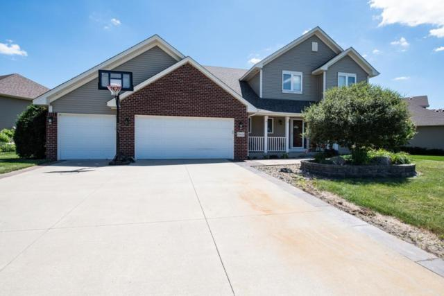 20626 Hartford Way, Lakeville, MN 55044 (#4981428) :: The Preferred Home Team