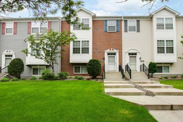 7305 Zane Avenue N, Brooklyn Park, MN 55443 (#4981434) :: The Preferred Home Team
