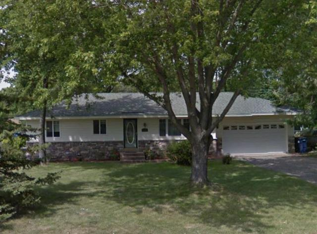 16515 Flagstaff Avenue W, Lakeville, MN 55068 (#4981441) :: The Preferred Home Team