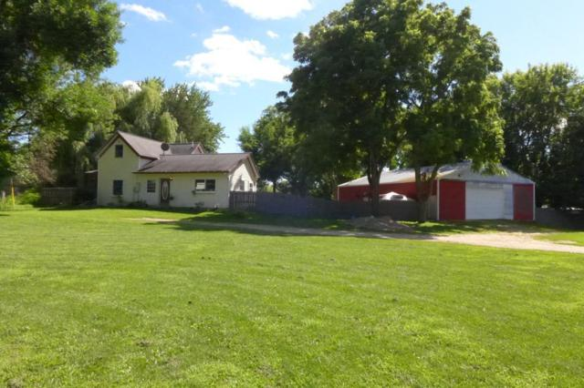 N7741 County Road F, River Falls, WI 54022 (#4981471) :: The Snyder Team