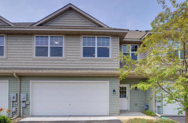 9743 3rd Avenue S, Bloomington, MN 55420 (#4981493) :: The Preferred Home Team