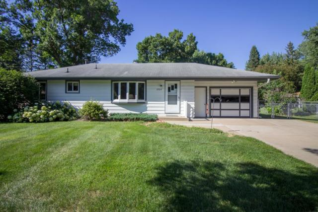 3725 148th Street W, Rosemount, MN 55068 (#4981520) :: The Preferred Home Team