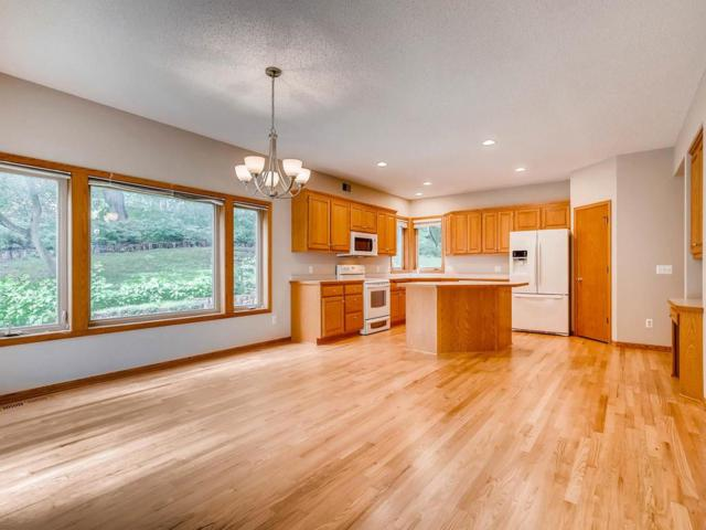 17725 Fontina Path, Lakeville, MN 55024 (#4981534) :: The Snyder Team