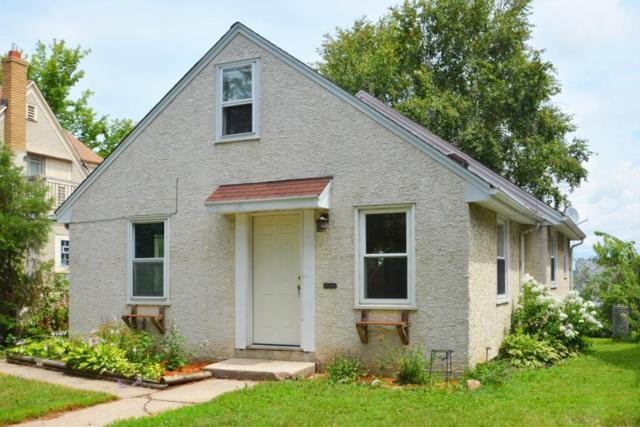 3622 N 4th Street, Minneapolis, MN 55412 (#4981554) :: The Preferred Home Team