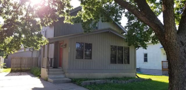 369 View Street, Saint Paul, MN 55102 (#4981603) :: The Preferred Home Team