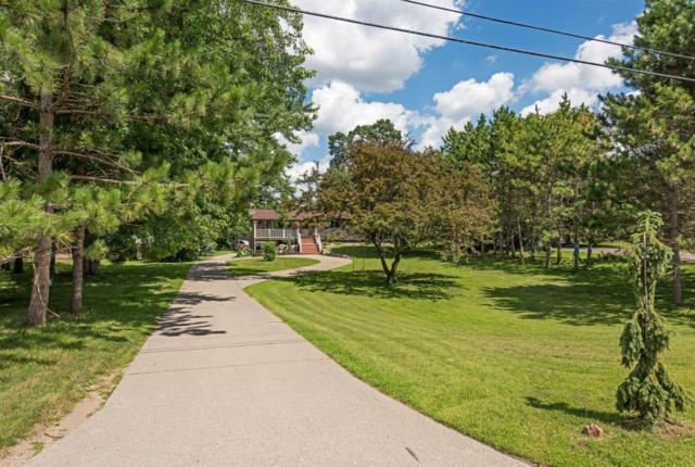 6527 Kurtz Lane, Eden Prairie, MN 55346 (#4981615) :: The Preferred Home Team
