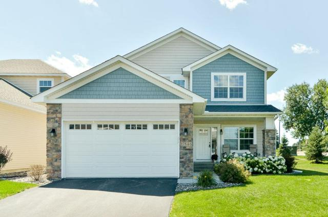 17846 69th Place N, Maple Grove, MN 55311 (#4981673) :: The Preferred Home Team