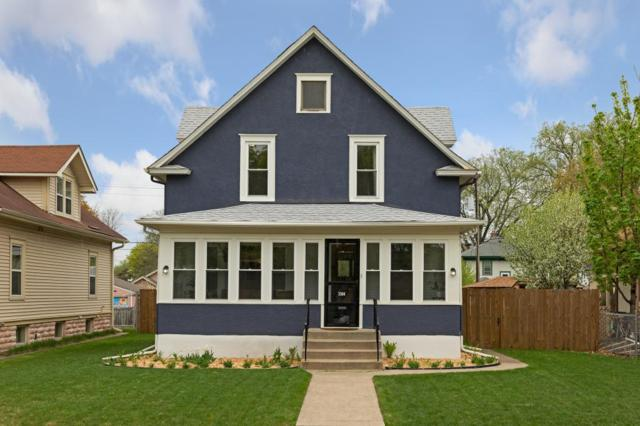 3304 21st Avenue S, Minneapolis, MN 55407 (#4981692) :: The Preferred Home Team