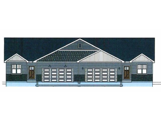 1723 Crystal Lane, Faribault, MN 55021 (#4981703) :: The Preferred Home Team