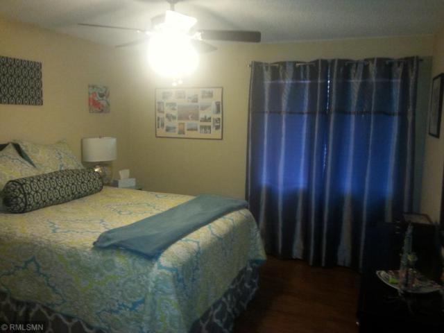 3540 Hennepin Avenue #304, Minneapolis, MN 55408 (#4981708) :: The Preferred Home Team