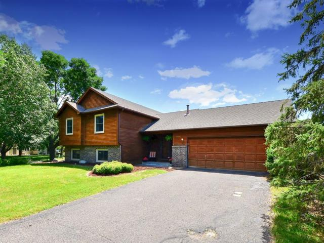 14845 95th Avenue N, Maple Grove, MN 55369 (#4981753) :: Hergenrother Group