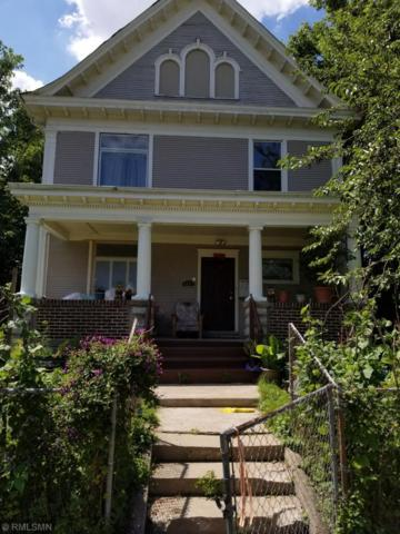 2323 Dupont Avenue N, Minneapolis, MN 55411 (#4981772) :: The Preferred Home Team