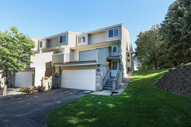 14373 Hickory Way, Apple Valley, MN 55124 (#4981782) :: The Preferred Home Team