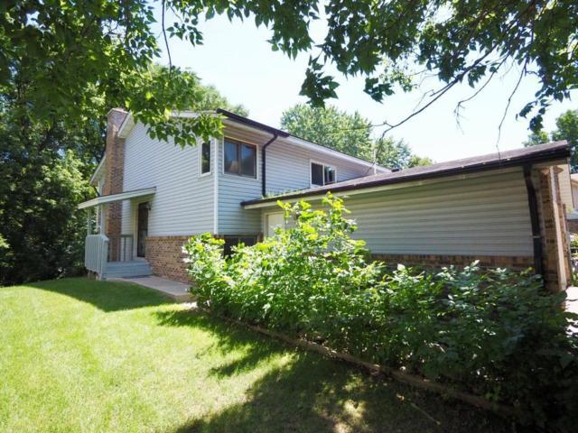 6123 Creek View Trail, Minnetonka, MN 55345 (#4981803) :: The Preferred Home Team