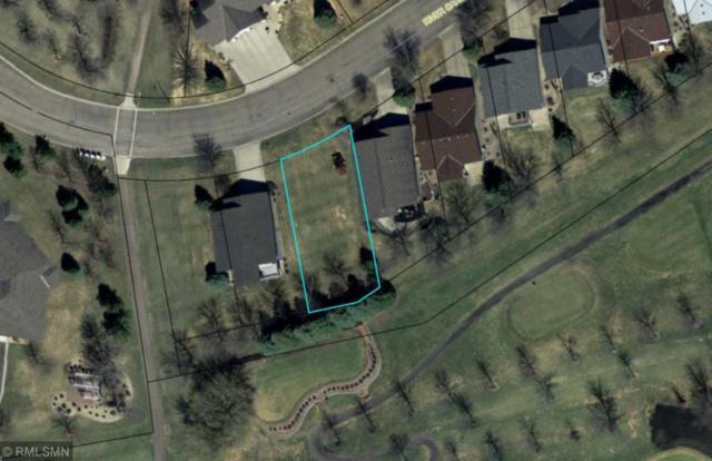 106 River Oaks Drive, Cold Spring, MN 56320 (#4981825) :: Olsen Real Estate Group