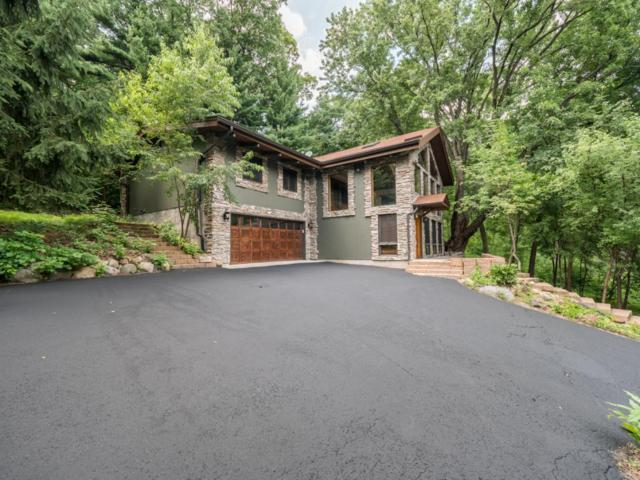 11705 Live Oak Drive, Minnetonka, MN 55305 (#4981878) :: The Sarenpa Team