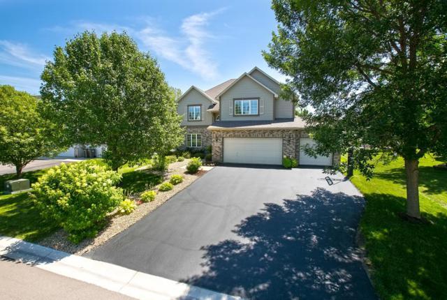 9559 Marshall Road, Eden Prairie, MN 55347 (#4982023) :: Team Winegarden
