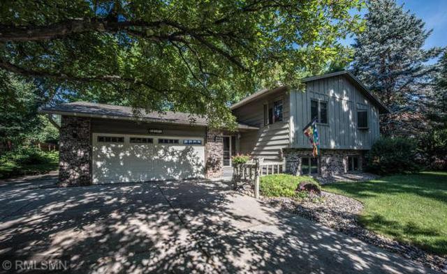10616 Utica Road, Bloomington, MN 55437 (#4982122) :: Team Winegarden