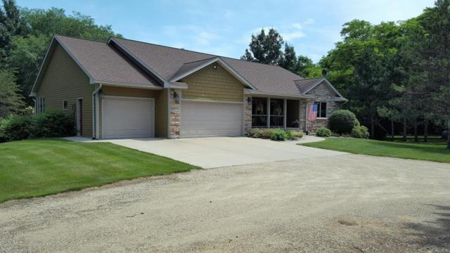 W6902 150th Avenue, Isabelle Twp, WI 54723 (#4982138) :: The Snyder Team