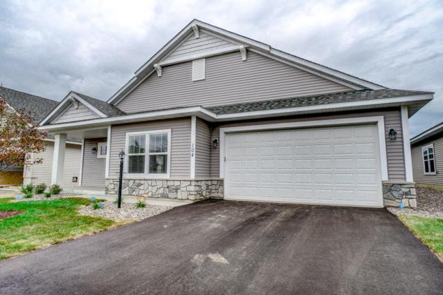 104 Linden Avenue, Hudson, WI 54016 (#4982204) :: The Snyder Team