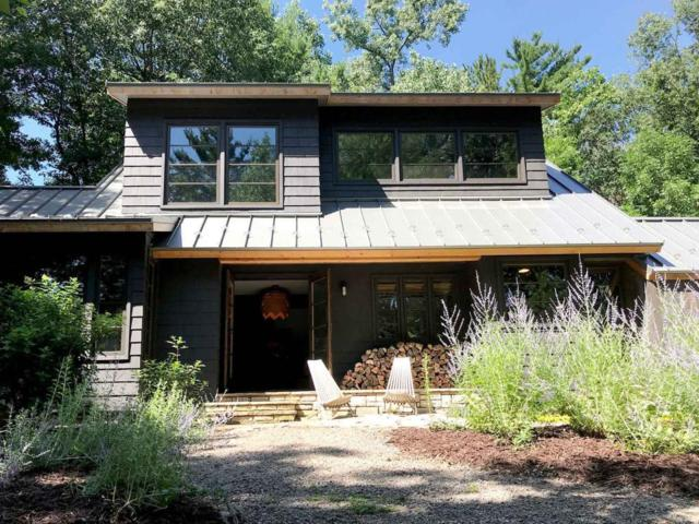 11910 Hilloway Road W, Minnetonka, MN 55305 (#4982209) :: The Sarenpa Team