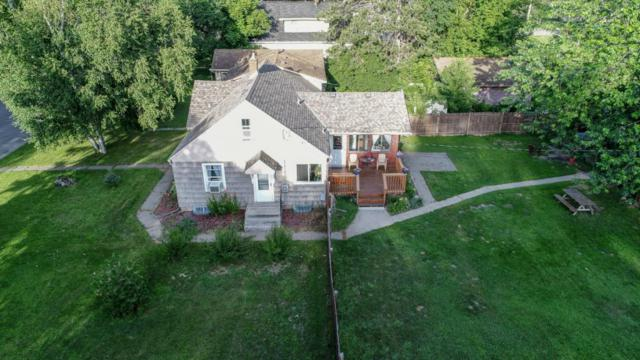 612 G Street NE, Brainerd, MN 56401 (#4982547) :: Hergenrother Group