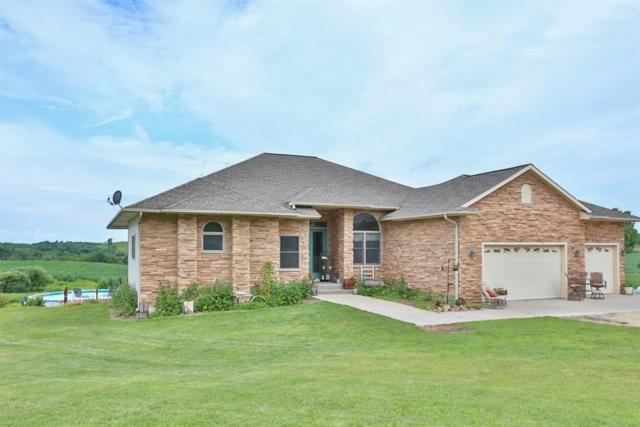 246 290th Street, Spring Valley, WI 54767 (#4982621) :: The Snyder Team