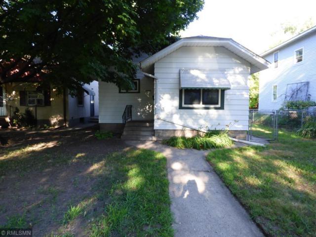 3446 N 4th Street, Minneapolis, MN 55412 (#4982629) :: The Preferred Home Team