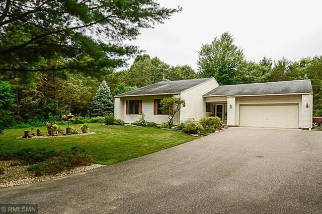 N6377 1317th Street, Clifton Twp, WI 54021 (#4982660) :: The Snyder Team