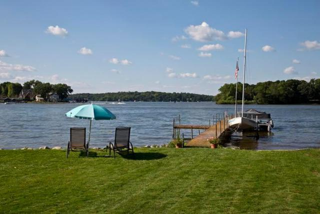 4494 W Arm Road, Spring Park, MN 55384 (#4982768) :: The Snyder Team