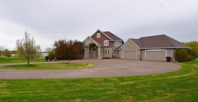 18481 N Diamond Lake Road, Dayton, MN 55327 (#4982769) :: The Snyder Team