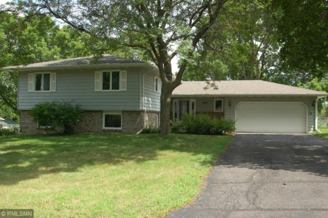 4396 Svensk Lane, Eagan, MN 55123 (#4982969) :: The Snyder Team