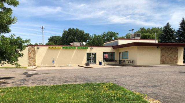 1705 Highway 13 E, Burnsville, MN 55337 (#4983108) :: The MN Team
