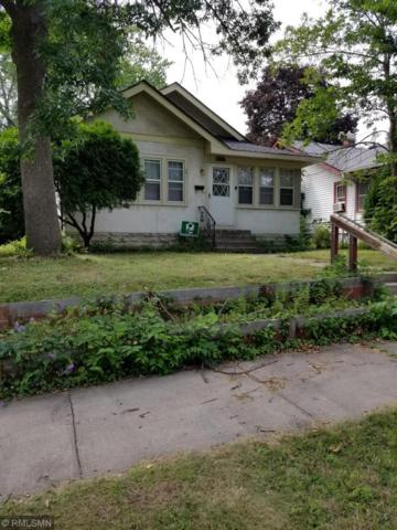 3427 Irving Avenue N, Minneapolis, MN 55412 (#4983176) :: The Odd Couple Team