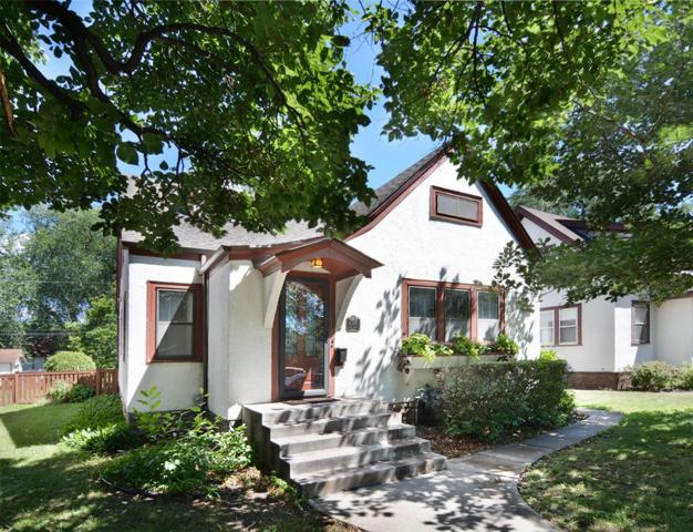4145 22nd Avenue S, Minneapolis, MN 55407 (#4983234) :: The Preferred Home Team