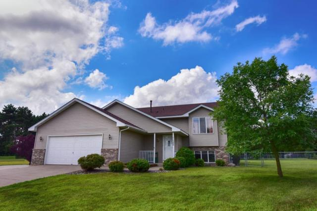 11300 Brant Court, Becker, MN 55308 (#4983322) :: The Preferred Home Team